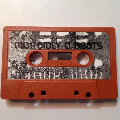 Radius / Morbidly-O-Beats