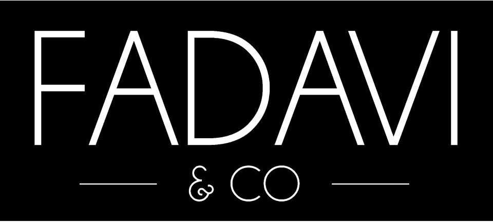 Fadavi & Co.